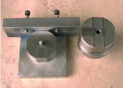 大阪府 金属加工 プレス加工 プレス試作 機械加工 ダイモン プレス金型