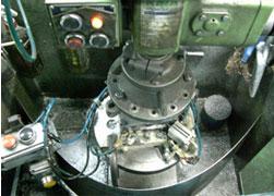 大阪府 金属加工 プレス加工 プレス試作 機械加工 専用自動機