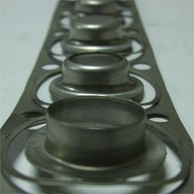 大阪府 金属加工 プレス加工 プレス試作 機械加工 製品�C