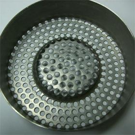 大阪府 金属加工 プレス加工 プレス試作 機械加工 製品�D