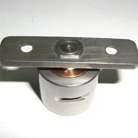 大阪府 金属加工 プレス加工 プレス試作 機械加工 製品�F